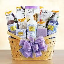 sympathy baskets comforting sympathy condolence gift baskets