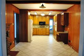How To Make Old Wood Cabinets Look New How To Paint Kitchen Cabinets Step By Step With