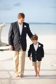 mens wedding attire ideas modest wedding attire for men the best decoration in
