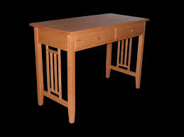 Mission Furniture Desk Mission Writing Desk Mission Furniture Bissellwoodworking Com