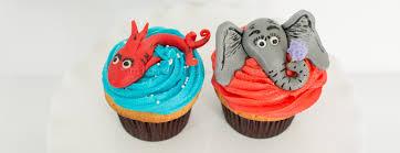 dr seuss cupcakes midtown dr seuss cupcakes