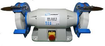sanding u0026 grinding vicmarc slow speed grinder