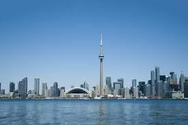 Estiatorio Volos Best Greek Seafood Restaurant In Toronto The Ultimate Toronto Travel Guide 2017 Booking Com