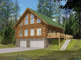 craftsman home plans craftsman house plans craftsman style house