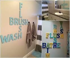 Fun Kids Bathroom - 40 playful kids bathroom ideas to transform you little wonder u0027s