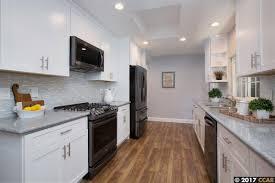 3957 bellwood dr concord ca 94519 intero real estate services 3957 bellwood dr concord ca 94519