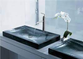 Kohler Kitchen Sink Styles Ideas - Kohler kitchen sink drain