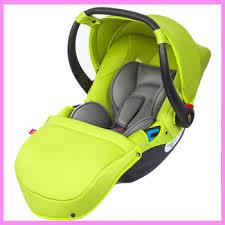 siege auto nouveau né portable nouveau né de couchage bébé berceau panier de couchage pour