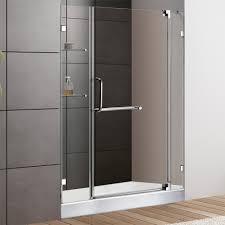 glass shower doors prices glass shower door installation image collections glass door