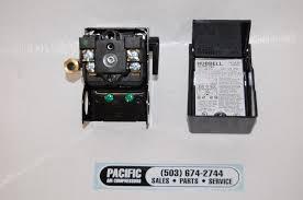 ingersoll rand 56288020 01 56288020 pressure switch w unloader