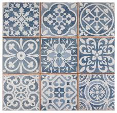 13 x13 faventia ceramic floor wall tiles contemporary wall