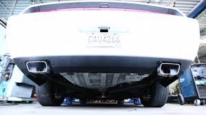 2013 dodge challenger rt aftermarket parts 2011 dodge challenger se 3 6 v6 best exhaust mod