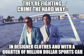 Miami Memes - miami vice boat memes imgflip