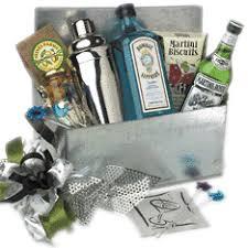 martini gift basket sendliquor print caname print itname