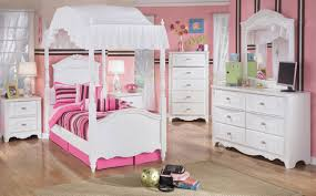 girls twin size bed mattress stunning twin size bed and mattress twin size bed