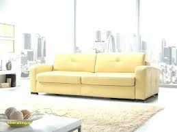 canapé flamant canape flamant sofa cover canape flamant roma 9n7ei com