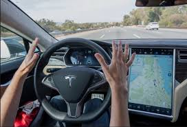 2020tech features of tesla model 3 its pricing and its first