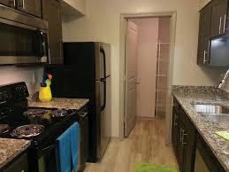 viera anchorage apartments apartment magz