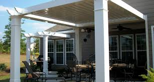 Covered Patio Designs Pictures by Covered Patio Decorating Ideas Stunning Covered Patio Decorating