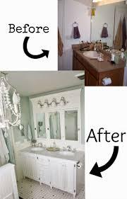 28 bathroom vanity makeover ideas best 20 bathroom vanity