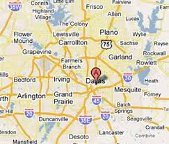 frisco map vasectomy reversal frisco tx qualified surgeon legacy health