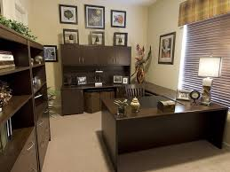 Home Office Design Themes by Office 41 Cool Office Decoration Themes Modern Office Interior