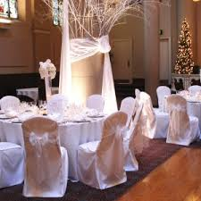 Diy Dining Room Chair Covers by Home Decor Astonishing Dining Room Chair Covers Pictures