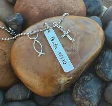 bible verse jewelry 16 best bible verse jewelry scripture jewelry hansted