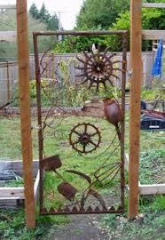 22 beautiful garden gate ideas to reflect style gate ideas