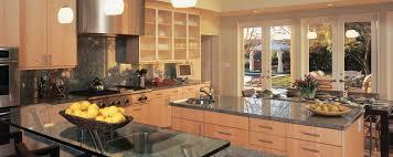 Kitchen Cabinet Manufacturers Toronto Home Artcraft Kitchens