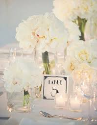 Great Gatsby Centerpiece Ideas by 167 Best Great Gatsby Gala Ideas Images On Pinterest Gatsby
