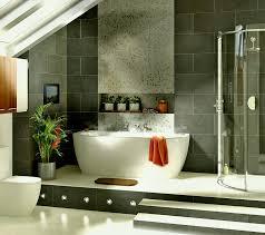 bathroom tile design software kohler bathroom design tool archives bathroom design bathroom