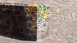 innovative materials innovative materials pave the way to the future vdmaimpulse