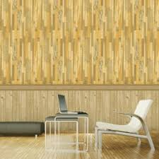 adhesive wallpaper stone effect wallpaper decowall