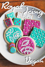 best 25 icing decorations ideas on pinterest cupcake icing