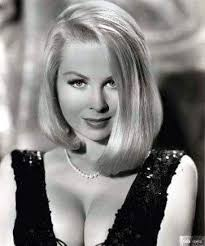 Joi Lansing Naked - joi lansing re discovering the life and secret love of a sex