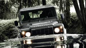 custom land rover defender land rover builds custom cheap shops net future cars cheap