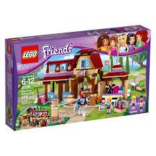 Lego Beach House Walmart by American Legos Girls Toys Age 9 Lego American Gifts For
