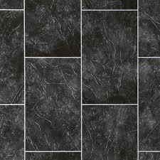 cheap vinyl flooring comfortz vinyl 597 trento 7 99m2