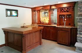 seaton u0027s custom cabinetry u2013