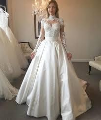 pnina tornai wedding dress uk m on pnina tornai bridal fall 2017 the dimensions
