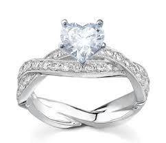 best diamond rings best jeweler makes the best diamond engagement rings novori news