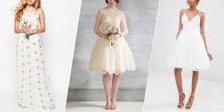 Unique Wedding Dress 10 Best Unique Wedding Dresses In 2017 Non Traditional Wedding