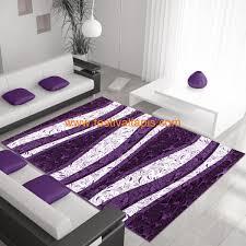tapis de cuisine violet tapis cuisine design dalle lu0027unit design modulable scale