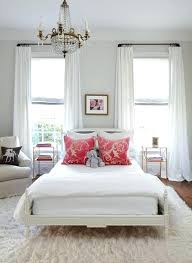 gray bedrooms french gray bedroom light french gray new master bedroom colour