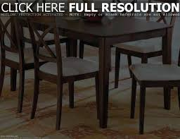 san rafael dining table zebra furniture store leopard print bar stool hobby lobby bench