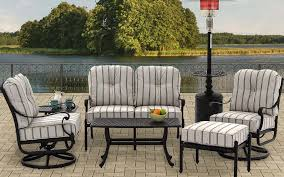 freestanding patio heaters for open uncovered patios