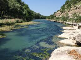 Texas scenery images Free photo outdoor scenic landscape nature scenery texas max pixel jpg