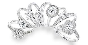 weddings rings london images Voltaire diamonds diamond specialists my dream wedding jpg