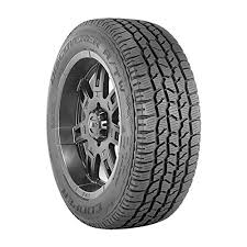 Most Comfortable Tires Best Truck Tires Best Suv Tires Reviews